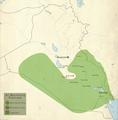 Al-Muntafiq Map.png