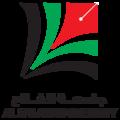 Al Falah University.png