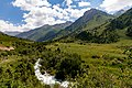 Ala-Bel pass, Kyrgyzstan (42689643970).jpg