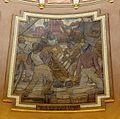 Alabama State Capitol mural 08.jpg