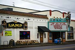 Aladdin Theater.jpg