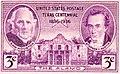 Alamo 1936 Issue-3c.jpg