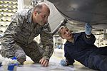 Alaska Air National Guardsmen keep the 176th Wing mission ready 161116-F-YH552-022.jpg