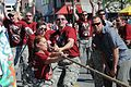 Alaska National Guardsmen compete in Hero Games 120623-A-CA180-048.jpg