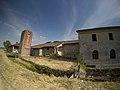 Albairate - Cascina Tosa - panoramio (10).jpg