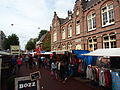 Albert Cuyp markt, foto4.JPG
