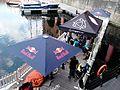 Albert Dock, Liverpool - 2013-06-07 (23).jpg