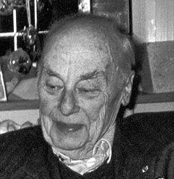 Albert Doppagne.jpg