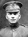 Albert E. Baesel - WWI Medal of Honor recipient.jpg