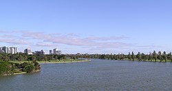 Albert Park & Australia Grand Prix Circuit.jpg