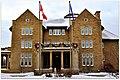 Alberta Government House (4196540626).jpg