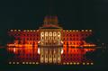 Alberta Legislature, Edmonton.png