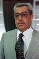 Alberto José Mazza.png