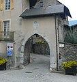 Albertville Conflans Porte Savoie.jpg