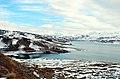 Alborz - Taleqan Lake view - panoramio.jpg