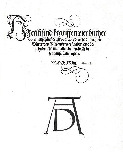 File:AlbrechtDürer01.jpg