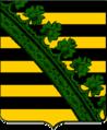 Albrecht I Bar.png