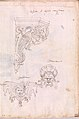 Album of Drawings. MET DP-13437-001.jpg