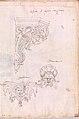Album of Drawings. MET DP-13437-001.jpg