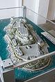 Alcatraz, Wikiexp 50.jpg