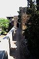 Alcazaba-IMG 2783.jpg