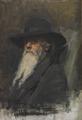 Alcide Davide Campestrini – Ritratto di Andrea Malfatti.tiff