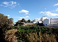Alcoutim (Portugal) (32863342280).jpg