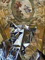 Aldo Chaparro en el Palazzo Pamphilij.jpg