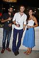 Aldo Mignone, Geordie Robinson, Louisa Mignone (8403461089).jpg