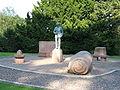 Alec Douglas Home Statue.jpg