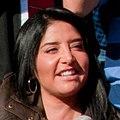 Alejandra Barrales.jpg