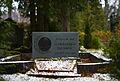 Aleksander Paldroki (1871-1944) haud.JPG