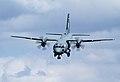 Alenia C-27J Spartan 07 (4826943632).jpg