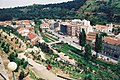 Alenquer - Portugal (238714422).jpg