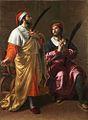 Alessandro Turchi - I Santi Medici (Bitonto).jpg