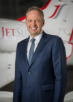 Alex Wilcox CEO of JetSuiteX.png