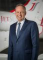 Alex Wilcox CEO of JetSuiteX.png