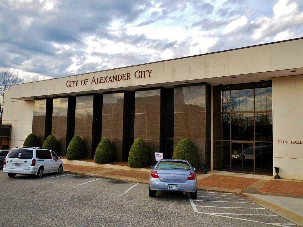 alexander city Find the best alexander city wedding rentals weddingwire offers reviews, prices and availability for wedding rentals in alexander city.