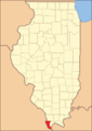 Alexander County Illinois 1843.png