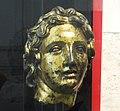 Alexander the Great (5987202360).jpg