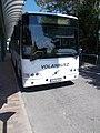 Alfabusz (KLN-153), 2020 Salgótarján.jpg
