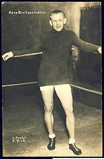 Alfred Grohs Boxer Hans Breitensträter Bildseite.jpg