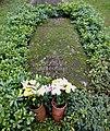 Alfredo Casella grave.jpg