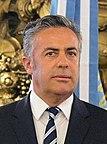 Alfredo Cornejo 2 (cropped).jpg