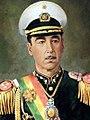 Alfredo Ovando Candía.jpg