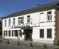 Alfter Gasthaus.png