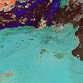 Algeria 27aug02 500m 367.jpg