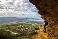 Algerian paradise 03.jpg