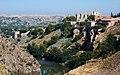 Algunas vistas de Toledo 10 (31782085048).jpg