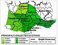 Algunes zones occitanes.JPG